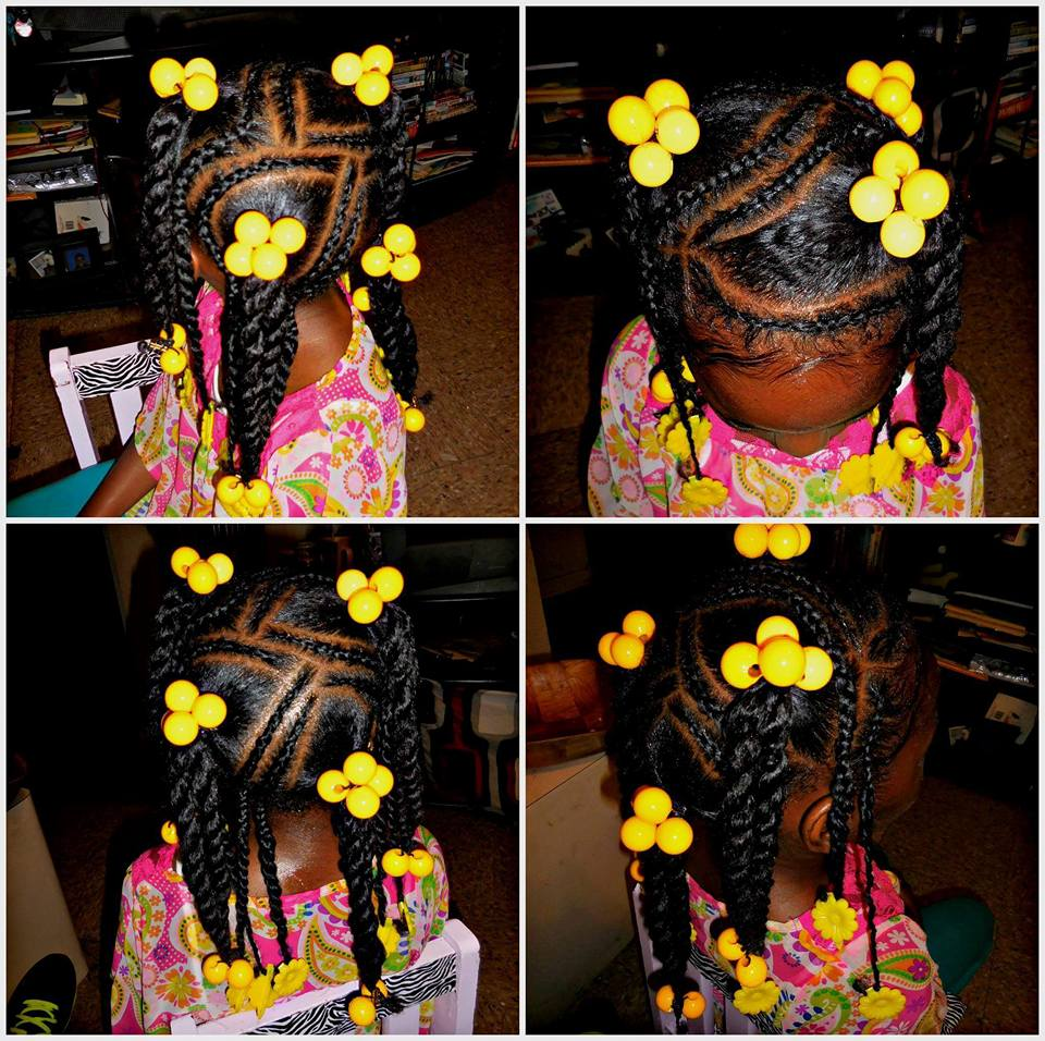 kids-hairstyle5