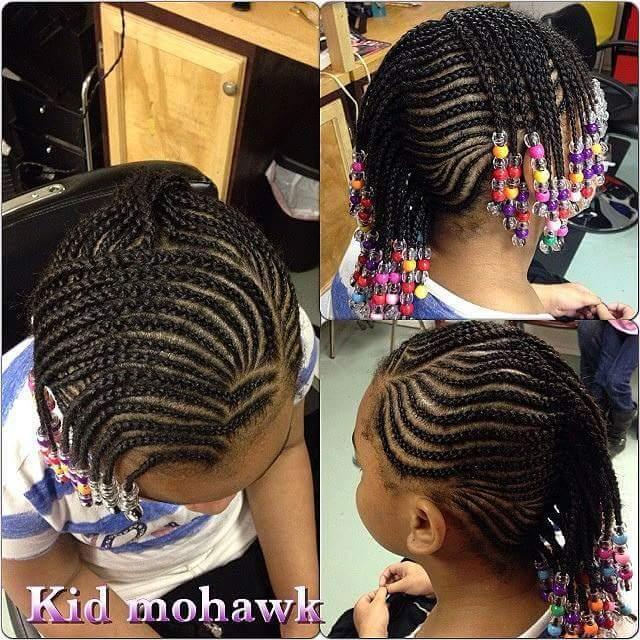 kids-hairstyle6