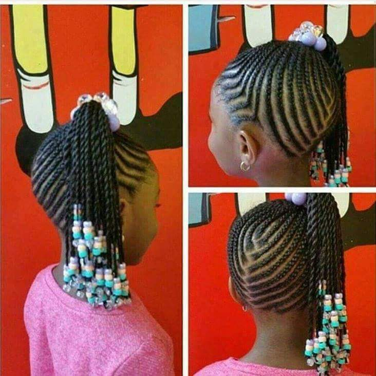kids-hairstyle7