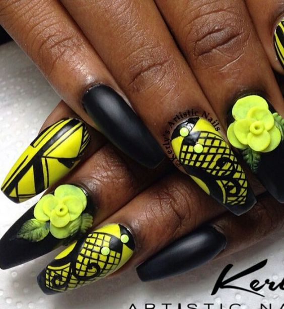 nails-styles-19