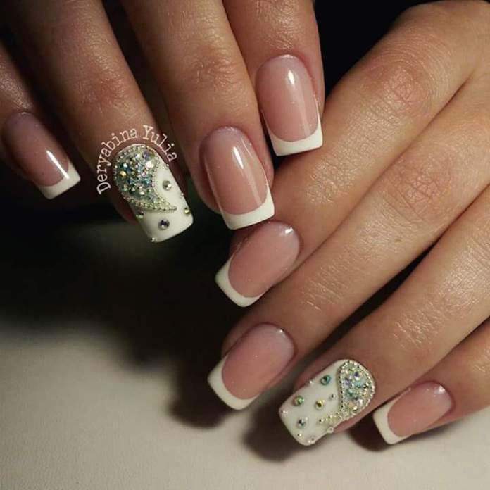 nails-styles-27