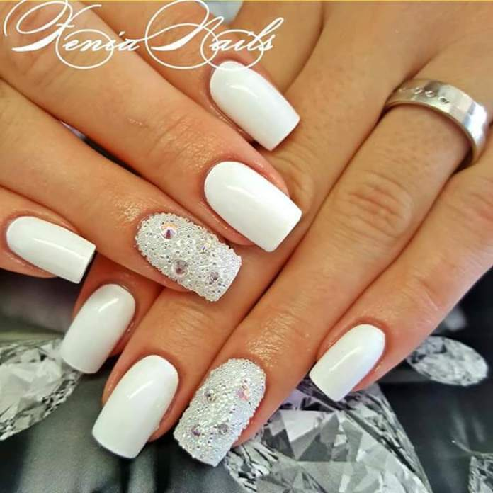 nails-styles-29