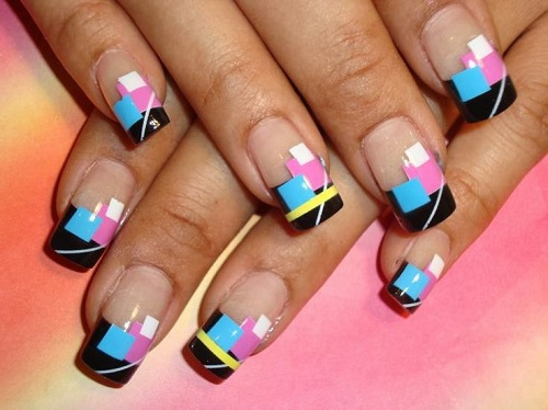 nails-styles-33