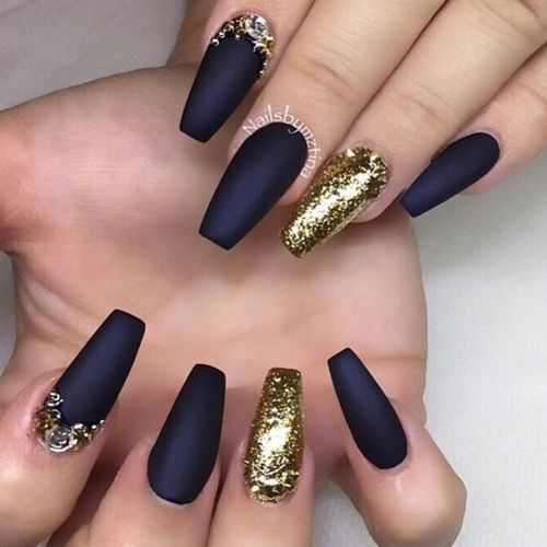 nails-styles-38