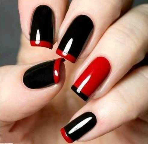 nails-styles-4