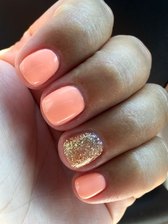 nails-styles-40