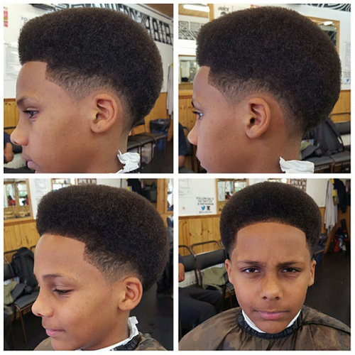 african american boy haircuts 15 trendy and amazing boys hairstyles for your ifashy 1291 | boys haircuts 19