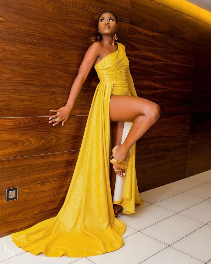 @alex_unusual