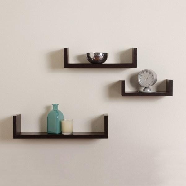 Floating Shelves Sets