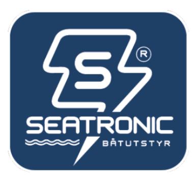 Seatronic