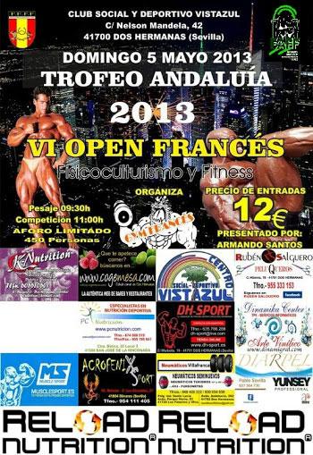 trofeoand2013