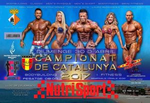 Campeonato de Cataluña @ Platja de Aro | Cataluña | España
