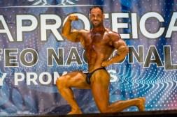 trofeo_area_proteica_102