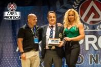 trofeo_area_proteica_107