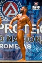 trofeo_area_proteica_119