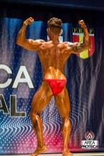 trofeo_area_proteica_138