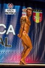 trofeo_area_proteica_142
