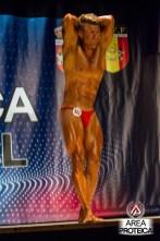 trofeo_area_proteica_143