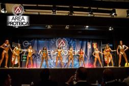 trofeo_area_proteica_150