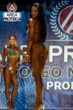 trofeo_area_proteica_166