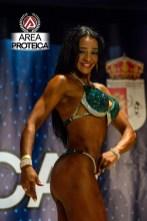 trofeo_area_proteica_173