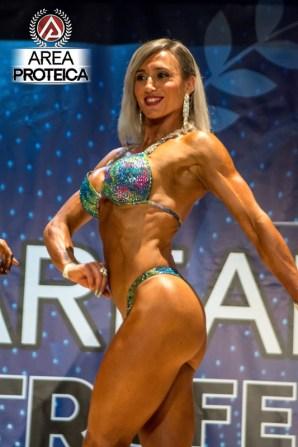 trofeo_area_proteica_178