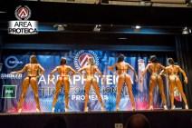 trofeo_area_proteica_181