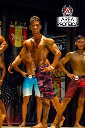 trofeo_area_proteica_187