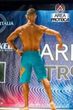 trofeo_area_proteica_2