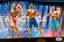 trofeo_area_proteica_219