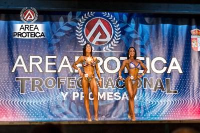 trofeo_area_proteica_221