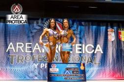 trofeo_area_proteica_226