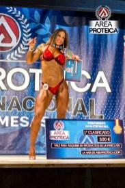 trofeo_area_proteica_233