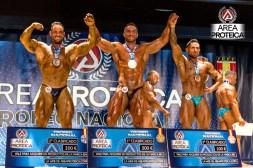 trofeo_area_proteica_252