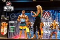 trofeo_area_proteica_263