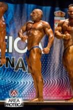 trofeo_area_proteica_48
