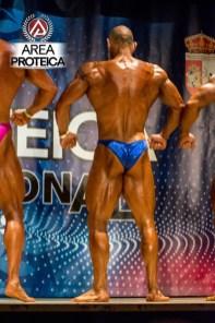 trofeo_area_proteica_51