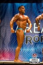 trofeo_area_proteica_54