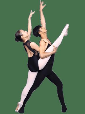 ifbc best ballet classes