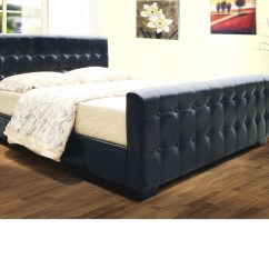 Cheap Sofas Next Day Delivery Uk Sectional Sleeper Sofa Houston Tx Italian Furniture Carpet And Flooring