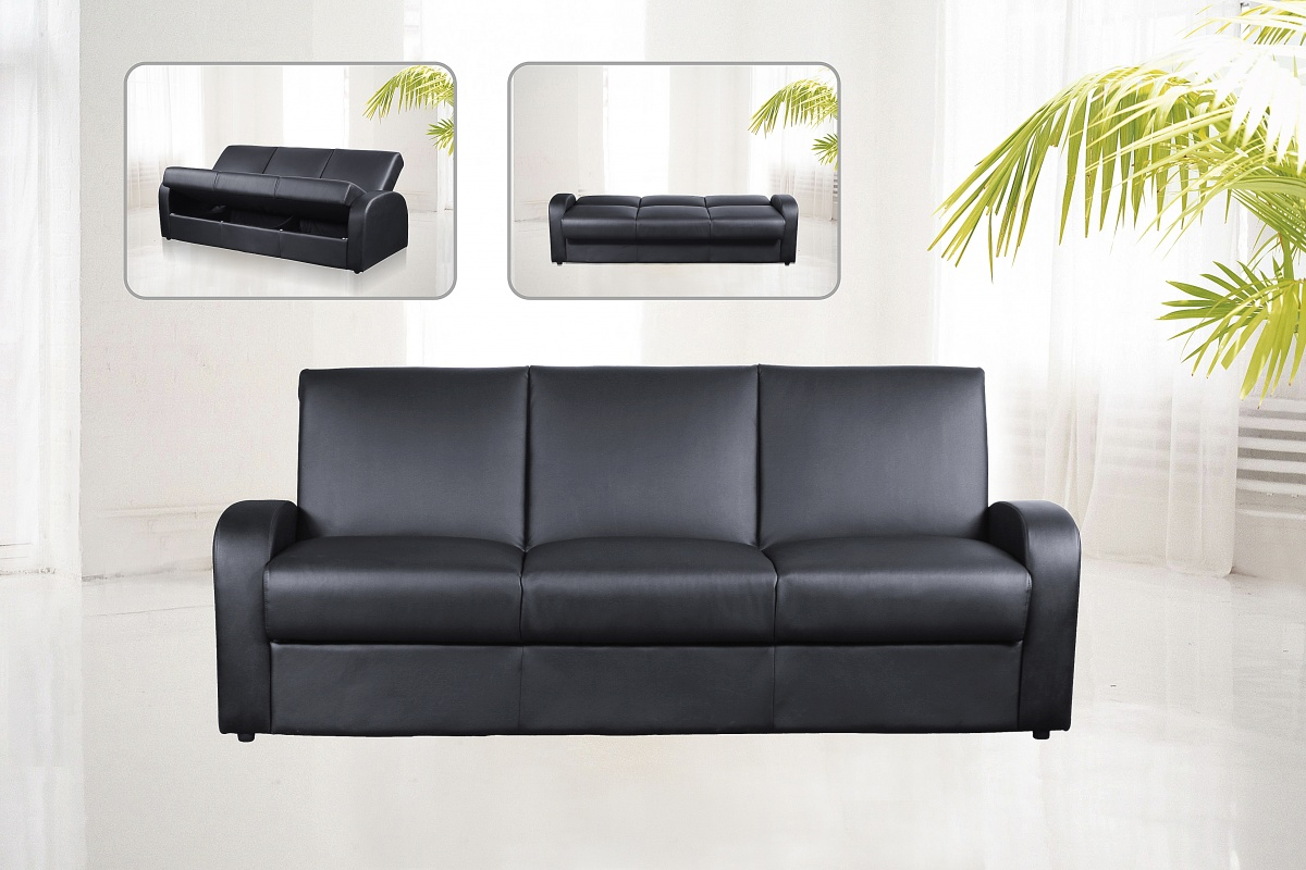 cheap sofas next day delivery uk 3 piece leather sofa sets italian furniture carpet and flooring