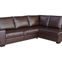 Corner Sofa Bed West London Best Place To Buy Sectional Italian Furniture Carpet And Flooring Cheap