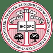 Institute for Contesting Religious Violence (IFCRV)