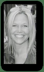 Leslie Colvin