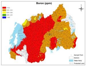 boron-ppm-1