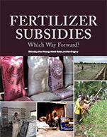 fert_subsidies