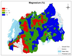 magnessium-1