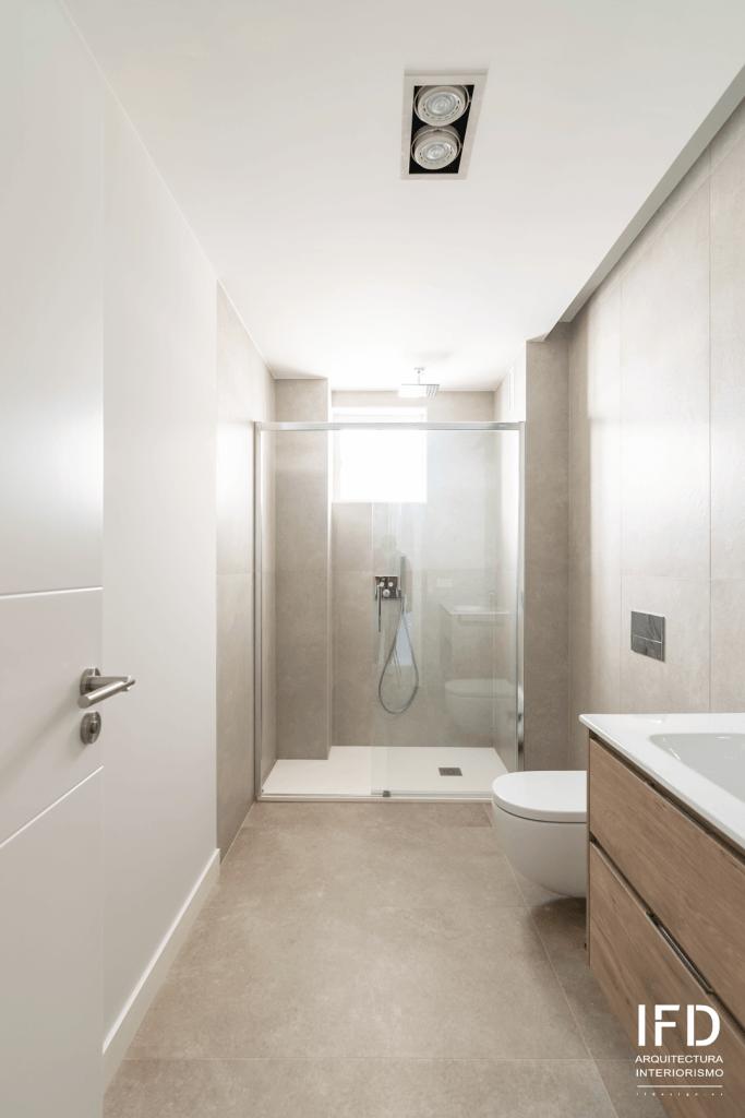proyecto-diseño-de-interiores-pontevedra-vivienda-ce-aseo-cortesia-001