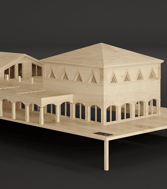 maquetas-de-arquitectura-murcia-pontevedra-01