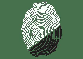 Image Forgery Detector: image forensics, fake photo